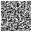 QR code with Dan Coody contacts