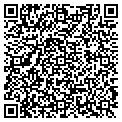 QR code with First Pentecostal Charity Of God contacts