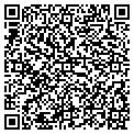 QR code with Ar Small Business Solutions contacts