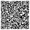 QR code with Bobby L Gilkey Enterprise contacts