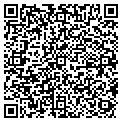 QR code with Think Tank Enterprises contacts