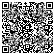 QR code with Hardees contacts