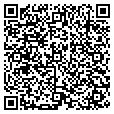 QR code with Steve Marts contacts