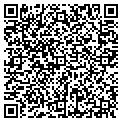 QR code with Metro TEC Calibration Service contacts