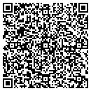 QR code with Cowherd Family Medical Center PA contacts