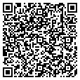 QR code with ACPA contacts