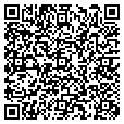 QR code with Sonic contacts