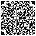 QR code with Best Western Inn contacts