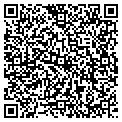 QR code with Roger & Faris Sign & Pictorial contacts