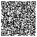 QR code with Downtown Association-Fairbanks contacts