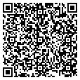 QR code with Hair Raisers Inc contacts