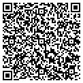 QR code with Bettys Hair & Nail Salon contacts