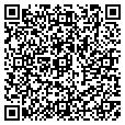 QR code with Gary Wise contacts