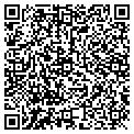 QR code with Architecture Involution contacts