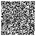 QR code with Legal Information & Forms LLC contacts