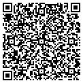 QR code with Angler's Anchor Bed & Breakfst contacts
