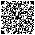 QR code with White River Manor Inc contacts