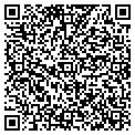 QR code with Gary L Templeton MD contacts