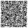 QR code with First Arkansas Bank and Trust contacts