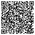 QR code with Smith & Horwart contacts
