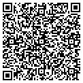 QR code with Production Assistance Link contacts