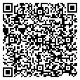 QR code with Rusty's Quick Shop contacts