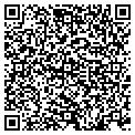 QR code with De Queen Parks & Recreation contacts