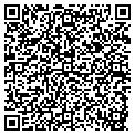 QR code with Bread Of Life Sandwiches contacts