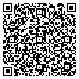 QR code with Matt Simon contacts
