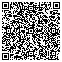 QR code with Arthur Hart & Co contacts