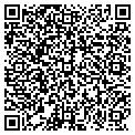 QR code with Fast Trax Graphics contacts