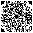 QR code with Citrop Inc contacts