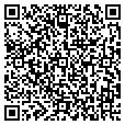 QR code with Video Max contacts