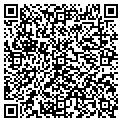 QR code with Unity Health of Arkanas Inc contacts