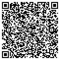 QR code with Allegria Winebar contacts