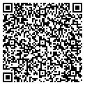 QR code with B & F Parts Supply & Service contacts