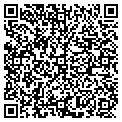 QR code with Clipper Hair Design contacts