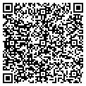 QR code with Kenneth J Krieger contacts