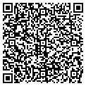 QR code with Hair Plus Beauty Supply Inc contacts