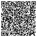 QR code with Johnson Harris Concrete Const contacts