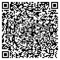 QR code with Tina Nichols DDS contacts