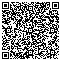 QR code with Forest Home Chr-The Nazarene contacts