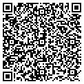 QR code with Budget Saver Pharmacy contacts