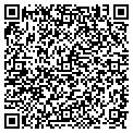 QR code with Lawrence Schluterman & Schwart contacts