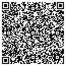 QR code with McCaffrty Irish Feis Fundation contacts
