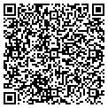 QR code with Waterhouse Securities contacts