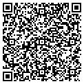 QR code with Emily's Alterations & Design contacts