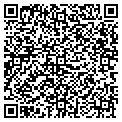 QR code with Holiday Island Camp Ground contacts