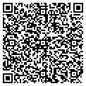 QR code with A C C Manufacturing contacts