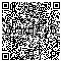 QR code with Cris Auto Sales contacts